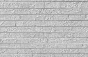家の壁を触った時に白い粉が手につく場合はご相談を